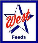 West Feeds.JPG