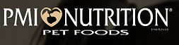 PMI Nutrition Logo 032019.PNG