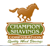 Champion Shavings.PNG