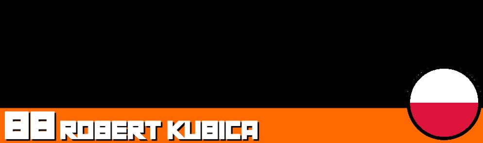 KUB.png