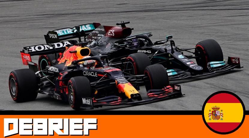 https://www.eurosport.com/formula-1/spanish-grand-prix/2021/formula-1-spanish-grand-prix-live_sto8310505/story.shtml