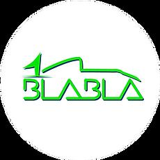 FORMULE BLABLA jpg.png