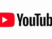 YouTubeプロジェクト!