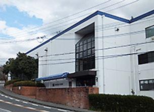 田辺sport plaza.jpg