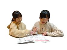 Haruka and Konoka.png
