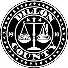 Dillon-County-Logo-bw2-300x300.jpg