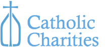 CathCharitiesLogo_medium-1.png