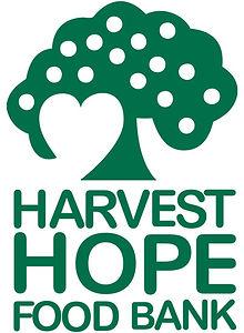 Harvest-Hope final.jpg