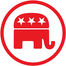 1200px-Republican_Disc.png