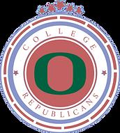 CollegeRepublicansLogo.png
