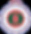 UOCR Logo