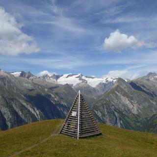 Muhs-Panoramaweg