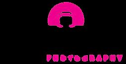 Ruhina Noorani Photography Logo final2.p