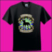 Bella-Reed T-Shirt