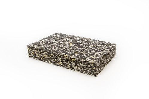 Chip Foam Block