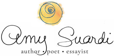 amy-suardi-logo-cropped.jpg
