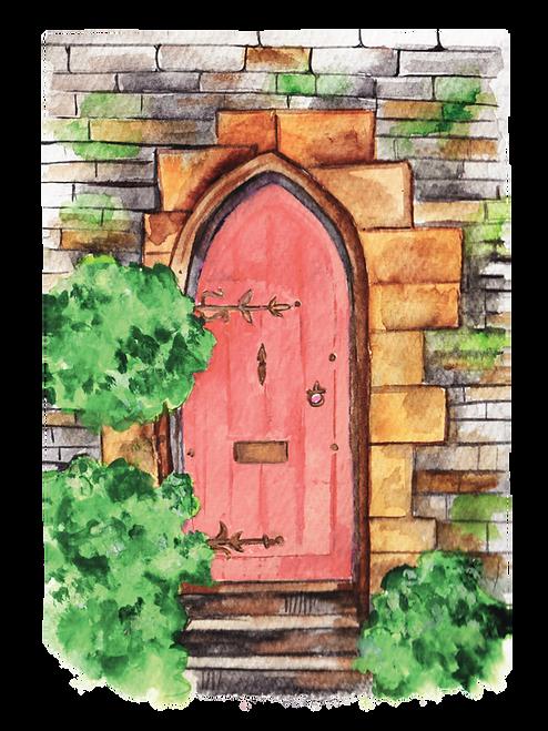 pink door.png