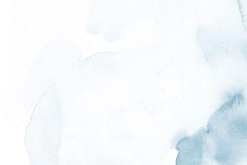 watercolor_dusty_blue.jpg