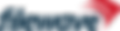 FileWave_Logo_Blue_Red_preview.png
