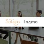 solera_in4mo (1).png