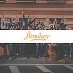 flowk_lead.png