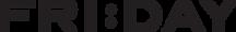 238935-RGB_Black_Friday_Logo_Trans_Large