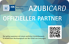 AzubiCard_Aufkleber_für_Web.png