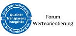 Forum Werteorientierung.png