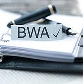BWA.png