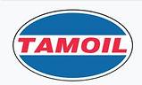 Tamoil.JPG