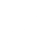 DANCE-CARD-logo-white.png
