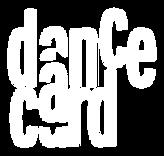 DANCE-CARD-logo-white.png