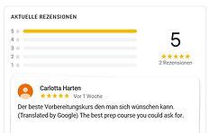 Google-Renzensionen.JPG
