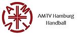 AMTV.png