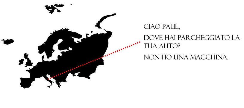 Landkarte 3.JPG