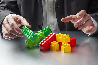 Lego 2.jpeg