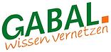 Gabal.png