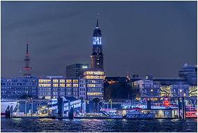 Blue Port.jpg