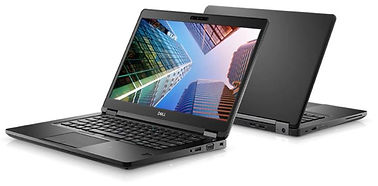Dell-Latitude-5490.jpg