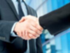 biznes-partner.jpg