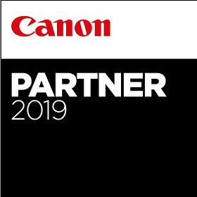 Canon_PP-2019_RGB(black).jpg