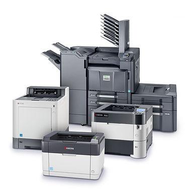 printers.-cps-1408-Image.cpsarticle.jpg