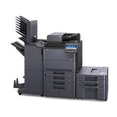 TASKalfa 8052ci.jpg