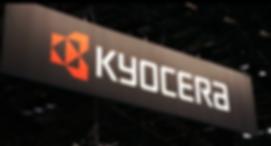 Kyocera-Logo-Vector-Free-Download.png