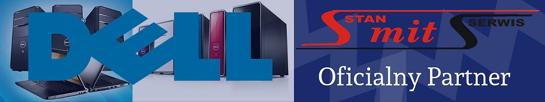 Oficialny Partner DellEMC3.png