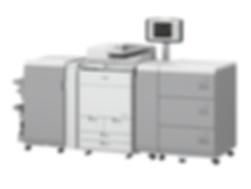 iR ADV C7500 III Series 064 UpCntl E1 Bu