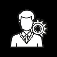 picto-user-service-maitriser.png