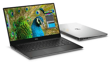 dell-precision-5510-windows-10-pro.jpg