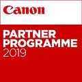 Canon_PP-2019_RGB(red).jpg