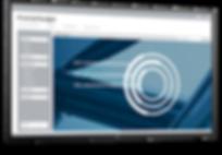 monitor-c7016h-black-right-productivity-